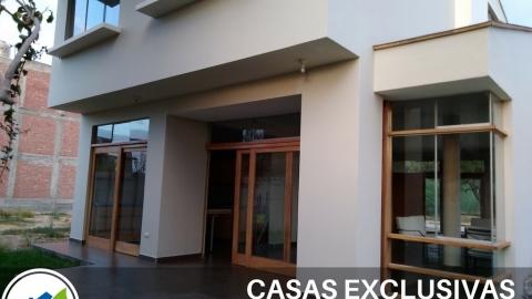 Casa en Venta - Castilla