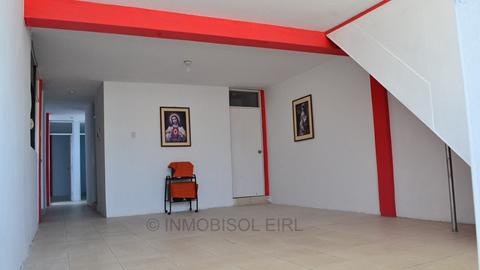 Departamento en Piura
