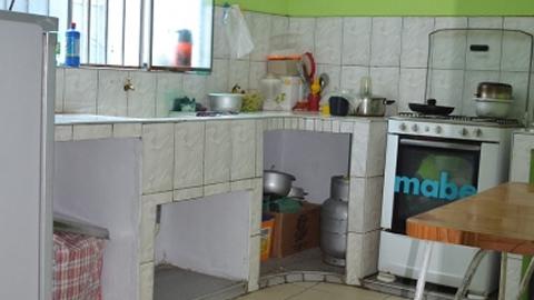 Departamento en Venta - Piura
