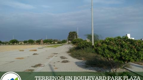 Terreno en Castilla