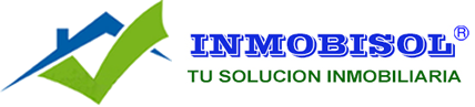 INMOBISOL.COM