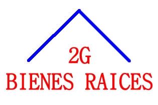 2G BIENES RAICES
