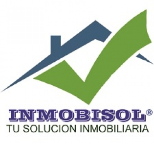 INMOBISOL®